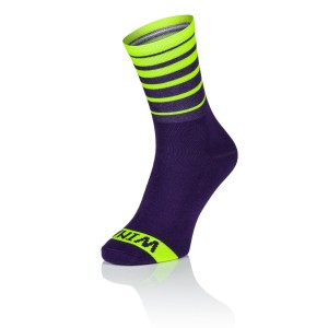 WINAAR CX VY socks
