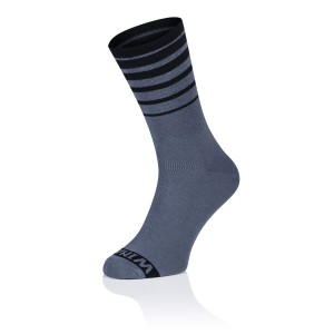 WINAAR CX GB socks