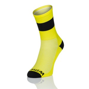 WINAAR BEE socks