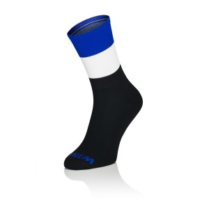 WINAAR BLUES socks