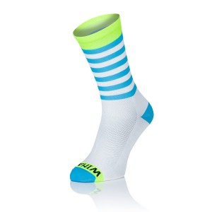 WINAAR WBF stripes socks