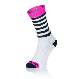 WINAAR BWP stripes socks