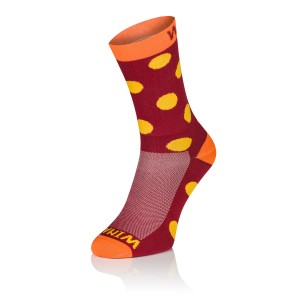 WINAAR BO dot socks